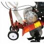 Бензиновый мотокультиватор Мобил К МКМ-2Р-Б6