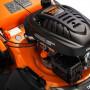 Бензиновая газонокосилка Daewoo DLM5100SP