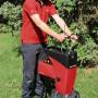 Садовый измельчитель Einhell GC-RS 2540 CB