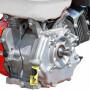 Двигатель Skiper 190F для культиватора