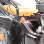 Бензиновая газонокосилка Patriot PT 41 LM