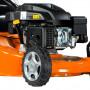 Бензиновая газонокосилка Oleo-Mac G 48 PK COMFORT PLUS (66119059E1S)
