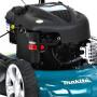 Газонокосилка бензиновая MAKITA PLM 5120 N2