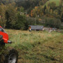 Мини-трактор Seco Crossjet 4x2 L