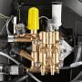Мойка высокого давления Karcher HDS 8/18-4 C Classic