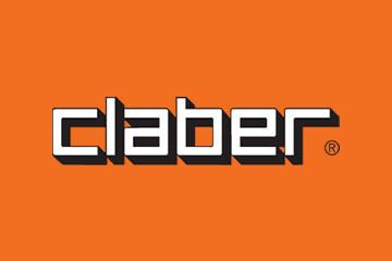 Продукция Claber в магазинах «Удачник»