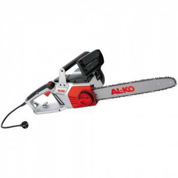 Пила электрическая AL-KO EKS 2400