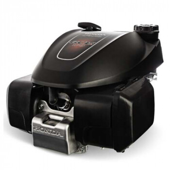 Двигатель Honda GCV170-A1G7-SD