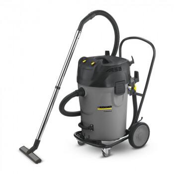 Промышленный пылесос Karcher NT 70/2 Tc *EU
