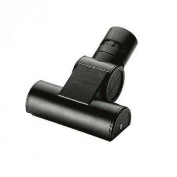 Турбонасадка для мягкой мебели Karcher (2.903-001.0)