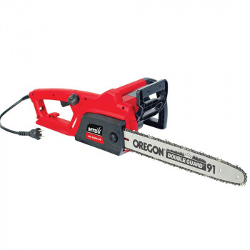 Электрическая пила MTD ECS 2000/40