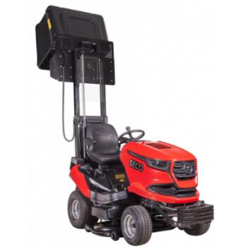 Мини-трактор Seco Starjet Pro
