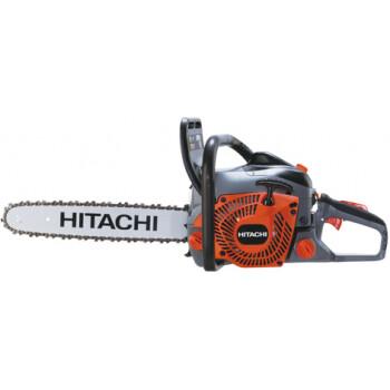 Бензопила Hitachi CS51EA