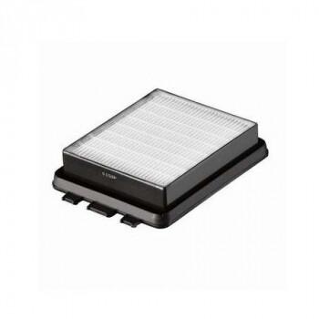 Фильтр HEPA 12 Karcher (6.414-805.0)