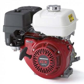 Двигатель Honda GX270UT2-SXQ4-OH