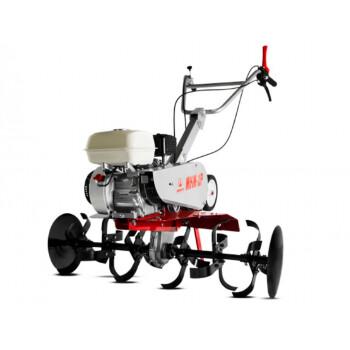 Бензиновый мотокультиватор Мобил К МКМ-1Р 168FB