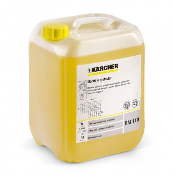 Системное средство защиты Karcher RM 110, 10 л