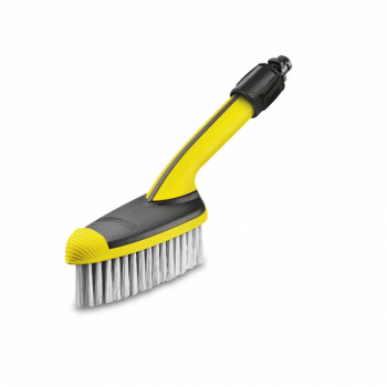 Щетка Karcher WB 50 Soft Wash