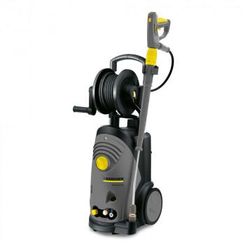 Мойка высокого давления Karcher HD 7/18 CX Plus *EU-I