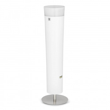 Воздухоочиститель Karcher Air Purifier AFG 100