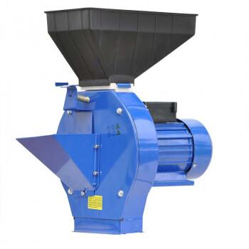 Измельчитель зерна BRADO BFC-185C
