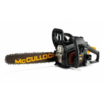 Бензопила McCulloch CS 35