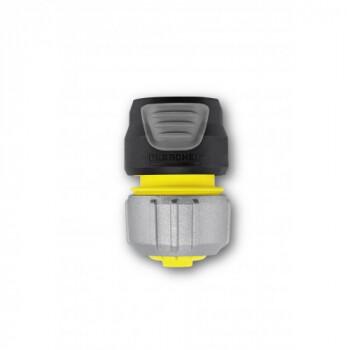 Универсальный коннектор Premium Karcher