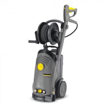 Мойка высокого давления Karcher HD 6/12-4 CX PLUS *EU