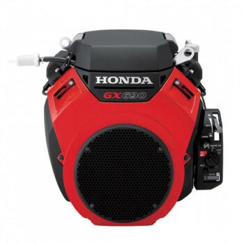 Двигатель Honda GX690RH-BXF5-OH