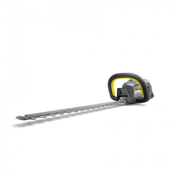 Триммер для кустов Karcher HT 650/36 Bp