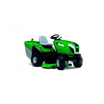Садовый мини-трактор VIKING MT 6127.1 ZL