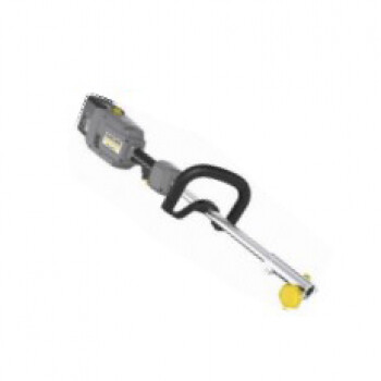 Комбисистема Karcher MT 36 Bp