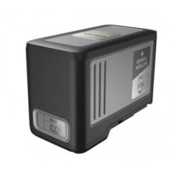 Аккумулятор 36В + 7.5 Ач Karcher Battery Power+ 36/75