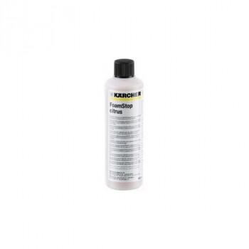 Пеногаситель Karcher FoamStop citrus 125МЛ(6.295-874.0)