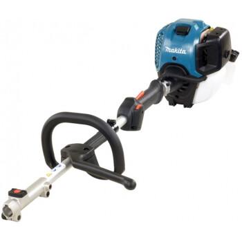 Мультидвигатель бензиновый MAKITA EX 2650 LH