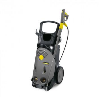 Мойка высокого давления Karcher HD 13/18-4 S Plus