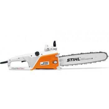 Электропила Stihl MSE220 C-Q
