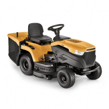 Садовый мини-трактор STIGA ESTATE 2398 HW
