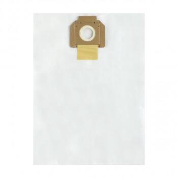 Фильтр-мешки синтетические OZONE для BOSCH GAS 35 (3 шт.)