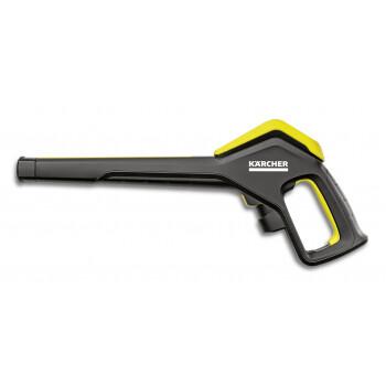 Запасной пистолет G 180 Q Full Control Plus АВД (старого образца)