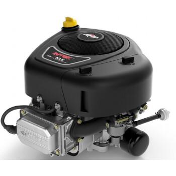 Двигатель Briggs&Stratton Intek 3125 12,5 л.с. 344см3 (D=25.4, L=80) с масляным насосом и фильтром