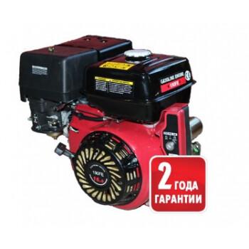 Двигатель Weima WM190FE