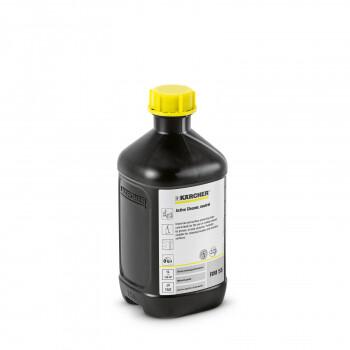 Нейтральное активное чистящее средство Karcher RM 55, 2,5 л