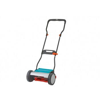 Механическая газонокосилка Gardena 300С