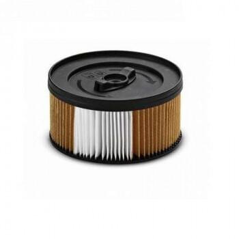 Патронный NANO фильтр для хозяйственных пылесосов Karcher (6.414-960.0)