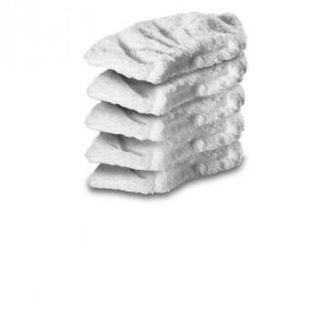 Обтяжки из махровой ткани KARCHER (6.370-990.0)