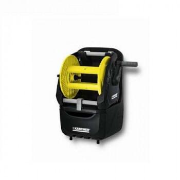 Катушка для шланга HR 7.300 Premium KARCHER (2.645-163.0)