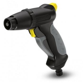 Пистолет-распылитель Karcher  Premium(2.645-045.0)
