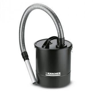 """Фильтр для золы / крупного мусора """"Premium"""" Karcher (2.863-161.0)"""