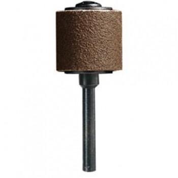 Трубка наждачная 13,0 мм з.60 (407) DREMEL